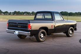 1986 Dodge Ram Shortbed Pickup Done Dirt Cheap - Hot Rod Network Lmc Truck Shortbed Cversion S7 Ep 31 Youtube Dash Replacement Page 2 Dodge Diesel 1998_dodge_ram500_4x4ifted_1_lgw Dodge Trucks Pinterest Aftermarket Valvetrain Duramax Roller Rockers March 2011 Power Candy Rizzos 2001 Ram 1500 Hot Rod Network Its Never Been A Snap But Sourcing Truck Parts Just Got Trucks Replacement Fuel Tank 1989 Chevy S10 Mini Truckin Quick Visit Photo Image Gallery Mayhem Brackets Ram 3500 Mopar And My New Cover Dodgeforumcom Install Multipurpose Industrial Polyvinyl Mats Mip For A