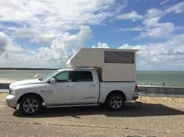 This As Translated Blog Of My DIX Truck Camper Project In 2018 ... 2019 Travel Lite Truck Camper 700sl 17497 Under Contract Illusion 1000slrx 29997 Auto Rv The Lweight Ptop Revolution Gearjunkie 2017 Lite Pop Up Pickup New Ss550 Camplite Ultra Campers Media Center Livin Quicksilver Rvs For Sale Look For Short Bed Pickups Ez Falcon Getting More In Travels Rolling Homes Groovecar Rayzr Floor Plans Trailers And Sold 2000 Sun Eagle Popup Gear Extended Stay Floorplans