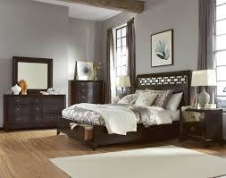 Cheap White Bedroom Furniture Sets Gray Fur Rug Laminated Flooring Bobs Natural Oak Large Window Sheer Curtain