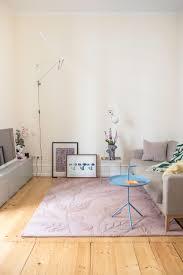 wohnzimmer couchliebt wandleuchte le farbenf