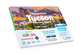 Tucson & Surrounding Areas, AZ 2020 SaveAround® Coupon Book 3ingredient Peanut Butter Cookies Kleinworth Co Seamless Perks Delivery Deals Promo Codes Coupons And 25 Off For Fathers Day Great American Your Tomonth Guide To Getting Food Freebies At Have A Weekend A Cup Of Jo Eye Candy Coupon Code 2019 Force Apparel Discount January Free Food Meal Deals Other Savings Get Free When You Download These 12 Fast Apps Coupon Enterprise Canada Fuerza Bruta Wikipedia 20 Code Sale On Swoop Fares From 80 Cad Roundtrip Big Discount Spirit Airline Flights We Like