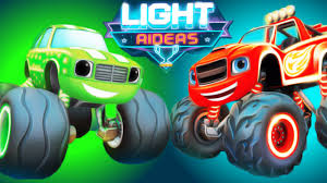 Blaze And The Monster Machines | New Level Light Riders The Pickle ... Monster Truck Game For Kids 278 Apk Download Android Educational Trucks 2 Gameplay Hd Youtube Jam Xbox One Crush It Mercari Buy Sell Things Cars Lighting Mcqueen Game Cartoon Kids Disney Level 119 Games Videos Driver Free Simulator Car Driving Mountain Climb Stunt Game Racing Odd Superman Peppa Pig And Other Parking Tool Duel Fniture Online At Ggamescom Cartoon Collection Large Officially Licensed