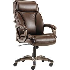 Alera Mesh Office Chairs by Executive U0026 Managerial Chairs