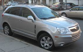 Saturn Vue - Wikipedia Who Has Time To Wait For A New Ford Ranger 1998 Saturn Sw2 Pickup Used Cars And Trucks For Sale In Ajax On Wowautos Canada Skin On Volvo Truck Euro Truck Simulator 2 Wwwscalemolsde Magirus Deutz Allwheel Dump Blue Pin By Dave Ladd Old Trucks Station Wagons 2009 Sky Classiccarscom Cc980511 Saturn Ion Parts 2004 Ion Photos Outlook Reviews Price Specs Green Campaign Tree Semi Wrap Ambient Advert Deutsch Rn_f150 Lounge