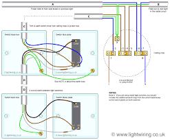 Lamp Wiring Kit Australia by Power Point Wiring Diagram Australia Tamahuproject Org
