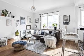 100 Swedish Bedroom Design Small Flat Boasts Functionality And Charm Adorable