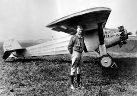 Spirit Halloween Hours Of Operation by Charles Lindbergh And The Flight Of The Spirit Of St Louis Usa