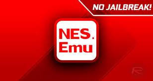 Download NES emu IPA iOS 10 iOS 11 No Jailbreak Required