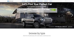 100 Edmunds Used Trucks The 7 Best Car Buying Apps