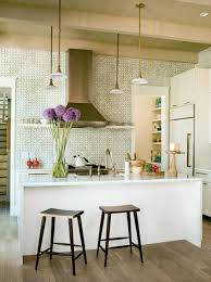the newest tile trends for 2017