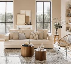 shop the look ethno wohnzimmer styles zum verlieben