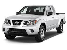 2015 Nissan Frontier Review, Ratings, Specs, Prices, And Photos ... 2016 Nissan Titan Xd 56l 4x4 Test Review Car And Driver Used Navara Pickup Trucks Year 2006 Price 4791 For Sale Longterm 2018 Frontier Expert Reviews Specs Photos Carscom Navara Wikipedia Toyota Take Another Swipe At Pickup Pickup Flatbed 4x4 Commercial Truck Egypt What To Expect From The Resigned Midsize 2014 Rating Motor Trend Elegant Models Diesel Dig Lowbed Cars Sale On Carousell