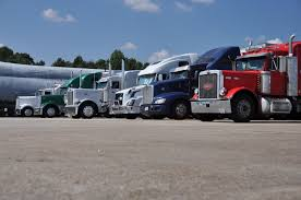 DOT Adding Four Opioids To Drug Testing Panel For Truckers | SciPol 155820926_33b867b9c9_bjpg Tennessee Dot Mack Gu713 Snow Plow Trucks Modern Truck Inventory Oilfield World Truck Trailer Transport Express Freight Logistic Diesel Faulkner Trucking Transportation 4 Prescription Drugs Are Added To Truck Driver Drug Tests Dot Sales News Nationwide Equipment Nyc And Commercial Vehicles T Disney Reliable Safe Proven