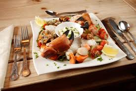 isle of cuisine restaurants with rooms in scotland visitscotland