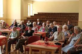 maison de retraite montauban animation à la maison de retraite protestante montauban 82