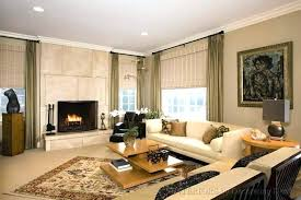 Paint Colors Living Room Red Brick Fireplace by Living Room Brick Fireplace Living Room Ideas Brick Fireplace