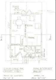 16x20 Gambrel Shed Plans by 100 16x20 Gambrel Shed Plans With Loft 10x10 Gambrel Shed