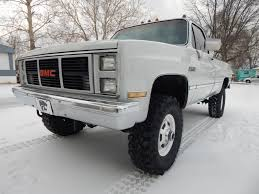 1985 GMC K30 Sierra Classic - The Toy Shed Trucks 1985 Gmc K1500 Sierra For Sale 76027 Mcg Restored Dually Youtube Review1985 K20 Classicbody Off Restorationnew 85 Gmc Truck Ignition Wiring Diagram Database Car Brochures Chevrolet And 3500 Flat Deck 72 Ck 1500 Series C1500 In Nashville Tn Stock Pickup T42 Houston 2016