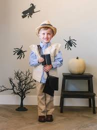 5 Easy Halloween Costume Ideas Made From A White T-Shirt | HGTV 21 Best Halloween Costume Ideas Images On Pinterest Costume Car Hop Ebay Food Nightmare Factory Costumes And Props 1 Of 4 Pages Ice Cream Truck Didnt Wait For Customers Youtube 11 Costumes Baby Cone Zombie Bride Some Ice Mr Ding A Ling Vt Home Facebook Toronto Gta Mr Iceberg 18 Little Red Wagon Parade Floats Diy Toddler Cream Man Project Nursery