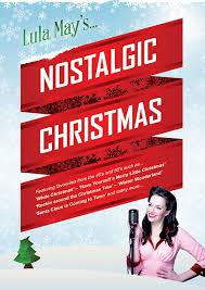 Who Sings Rockin Around The Christmas Tree by Christmas U2014 Lula May