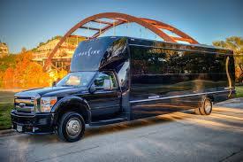 100 Truck Limo Buses SEDANScomSEDANScom
