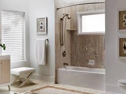 erstaunliche badezimmer mit wanne und dusche lesen sie
