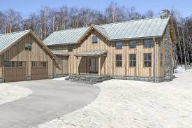 Images Cabin House Plans by Mountain House Plans Houseplans