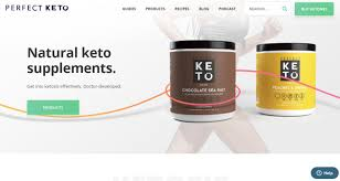 Perfect Keto {COUPON CODE} Discount Promo Codes [UPDATED] 2019 Free Flowers Gifts Online Coupon Codes Deals Valpakcom Margies Money Saver 23 Valentines Day Canvases At For You Deal 30 For 60 To Spend Site Wide On Personalized Products Giftscom Coupon Codes Pizza Hut Factoria Firepenny Promo August 2019 11 Active Walmart Canada Photo Gifts Office Max Mobile Giftsforyounow Reviews 40 Of Giftsforyounowcom Sitejabber Off Dynamic Catholic Coupons Backtoschool Deals Online