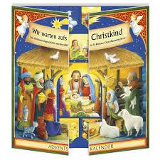 Brief Vom Weihnachtsmann Vorlage Cool Fein Weihnachtsbriefpapier