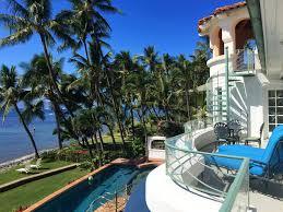 100 The Beach House Maui On Beach In Lahaina Hawaii Chee