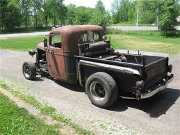 1937 Chevrolet Rat Rod For Sale | ClassicCars.com | CC-887855 The Rat Rod Rumble Returns In 2016by American Cars Girls Lot Shots Find Of The Week 1941 Chevy Truck Rat Rod Onallcylinders Wallpaper Infinitegarage Gta 5online Slamvan Customization Guide Youtube 1021935fordrrodtrucjbrackenstatic Hot Network 47 Ford Project Bonneville Customs Trophy A Pickup With Real Offroad Chops Drivgline Worldclass Rat Rods At Mats 2018 Tandem Thoughts 42 Jamie Furtado Street Rod Wikipedia Freak Show Vegas Rods Discovery