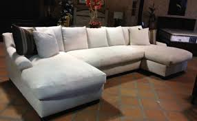 Sofa Mart Austin Tx by Charming Down Filled Sectional Sofa Canada Tags Down Sectional