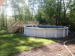 Decks: Above Ground Pool Ideas Backyard | Above Ground Pool Deck ... Above Ground Pool Deck Kits Gorgeous Ideas For Outside Staircase Grill Designs How To Build Wooden Steps Outdoor Use This Lowes Planner Help The Of Your Backyard Decks And Patios Pictures Small Patio Pergola High Definition 89y Beautiful With Fniture Black Ipirations Set Gallery Utah Pergola Get Hot In The Tub Pinterest Backyards Superb Entrancing Mobile Home Modular Wood 8 X 12 Easy Softwood System Kit 6 Departments