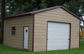 Pre Built Sheds Canton Ohio by Alan U0027s Factory Outlet Carports U0026 Metal Garages Gazebo Kits