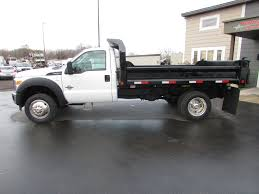 2014 Ford F-550 Dump Truck St Cloud MN NorthStar Truck Sales 2011 Ford F550 Xl Flatbed Truck For Sale Salt Lake City Ut Yeti Super Duty A Goanywhere Service Truck With Cold Custom 2018 4x4 Sierra Series Brush Used Details Review Put The Load Right On Me The 2010 Bale Bed Item Db0468 Sold March 28 2012 F 550 Drw 3 Freeway Isuzu 2019 Chassis Cab Stronger More Durable 1999 Super Duty Self Loader Tow Truck 73 Lease Specials Deals Shakopee Mn Xlt Diesel Navi 201wb Work Box For