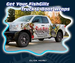 100 Truck Boat And Boat Wraps