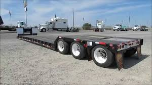 Used Lowboy Trailers For Sale|Porter Truck Sales Oklahoma City ... Freightliner Business Class M2 106 In Tulsa Ok For Sale Used Car Deals Peterbilt 386 Trucks On Buyllsearch Beautiful Ford Ok 7th And Pattison Ford Kenworth T880 Cars Bronco Autoplex Olive Volunteer Fire Department Dedicates New Engine Fresh Nissan Volvo 2014 Cascadia Midroof 72 Mrxt At Premier Truck