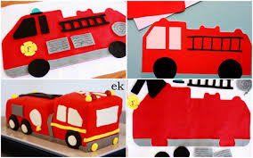 Felt – Emilia Keriene Amazoncom Hallmark Keepsake 2017 Fire Brigade 1979 Ford F700 Personalized Truck On Badge Ornament Occupations Lightup Led Engine Free Customization Youtube 237 Best Christmas Tree Ideas Images On Pinterest Merry Fireman Hat Ornament Refighter Truck Aquarium Decoration 94x35x43 Kids Dumptruck 1929 Chevrolet Collectors 2014 1971 Gmc Home Old World Glass Blown