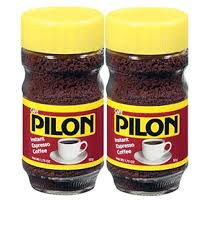 CAFE PILON COFFEE INSTANT 175OZ 2 PACK
