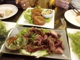 mali cuisine photo1 jpg picture of mali cuisine tripadvisor