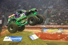 2012-Jennie And Sudkate Monster Jam Portland Oregon | Thai US In Love Monster Jam At Dunkin Donuts Center Providence Ri March 2017365 Nowplayingnashvillecom All Trucks Portland Or Free Style Youtube Kicks Off Holiday By The Coast With Lighted Parade A Macaroni Kid Review Of Monster Jam Last Show Is Feb 7 Announces Driver Changes For 2013 Season Truck Trend News Win Tickets To Traxxas Trucks Decstruction Tour In Triple Threat Series Incredible Experience Results Page 8 Freestyle 2015