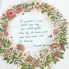 Gayazahari Art Rogayah Malaysia On Instagram Johanna BasfordMalaysiaSecret GardensColoring BooksGardenBooksVintage