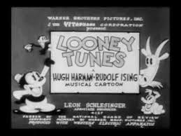 looney tunes bosko sinkin in the bathtub 1930 youtube