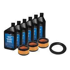 freeman air compressors tools accessories tools the home