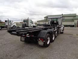 2019 Western Star 4700SB - 2015 Kenworth T880 Ruble Truck Sales Freightliner Details 2019 Western Star 4700sb Inc Home Facebook