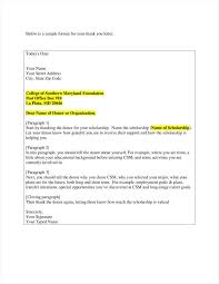 Template Acknowledgment Of Debt Cover Letter Acceptanceent Doc