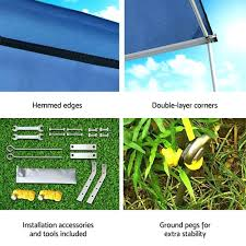 4wd Side Awning Car Side Awning Roof Rack Cover Tent Shade Outdoor ... Gobi Arb Awning Support Brackets Jeep Wrangler Jk Jku Car Side X Extension Roof Rack Cover Tents Sunseeker 25m 32105 Rhinorack 4wd Shade 25 X 20m Supercheap Auto Foxwing Right Mount 31200 Eeziawn 20 Meter Bag Expedition Portal Bracket For Flush Bars 32123 Sirshade Telescoping System 4door Aev Roof Rack Camping Essentials Youtube 32109 Rhino Vehicle Adventure Ready
