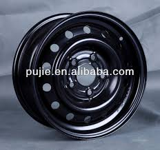 16 Inch Truck Wheels - Heres How Different Wheel Sizes Affect ...
