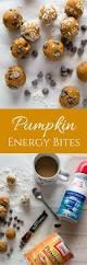 Are Kashi Pumpkin Spice Flax Bars Healthy by Best 25 Luna Protein Bars Ideas On Pinterest Luna Bars Healthy