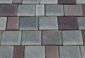 Ludowici Roof Tile Green by Ludowici Clay Roof Tiles Miami